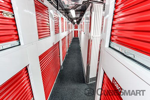 CubeSmart Self Storage - Bronx - 1235 E Tremont Ave 1235 E Tremont Ave Bronx, NY - Photo 6