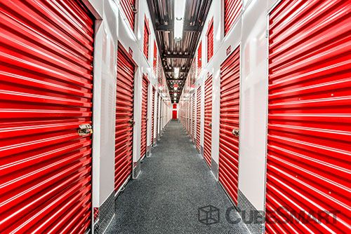 CubeSmart Self Storage - Bronx - 1235 E Tremont Ave 1235 E Tremont Ave Bronx, NY - Photo 7