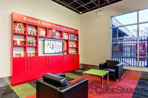 CubeSmart Self Storage - Bronx - 1235 E Tremont Ave 1235 E Tremont Ave Bronx, NY - Photo 4