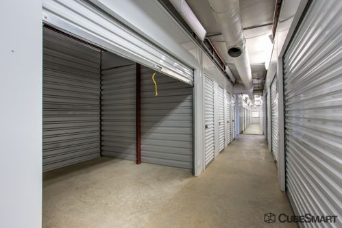 Cubesmart Self Storage Tyler 6212 Hollytree Dr Lowest