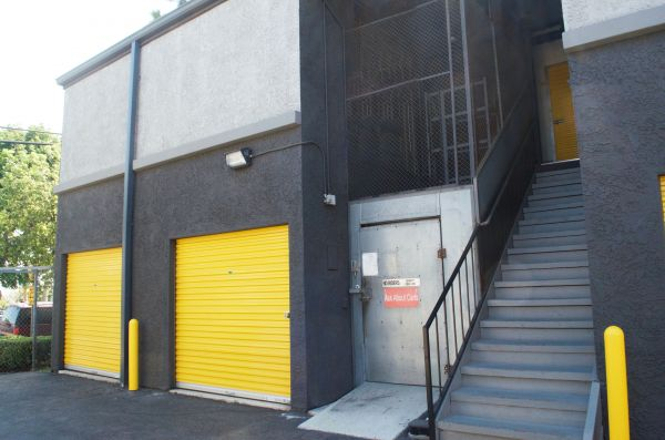 Storage Direct - Corona 1790 Pomona Road Corona, CA - Photo 4