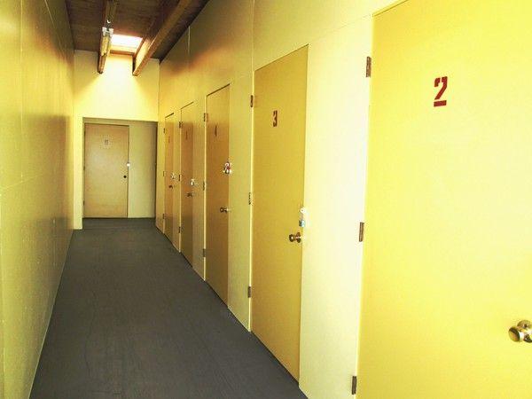 LK Mini Storage 8150 Tamarind Avenue Fontana, CA - Photo 1