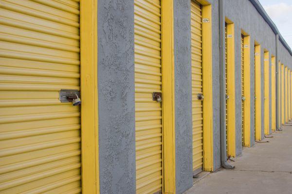 LK Mini Storage 8150 Tamarind Avenue Fontana, CA - Photo 2