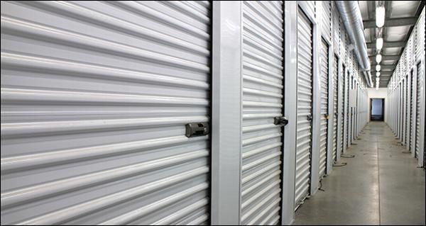 Storage Direct - Amargosa 15262 Mojave Drive Victorville, CA - Photo 1
