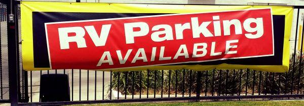 Super Storage Riverside 6637 Van Buren Blvd Riverside, CA - Photo 1