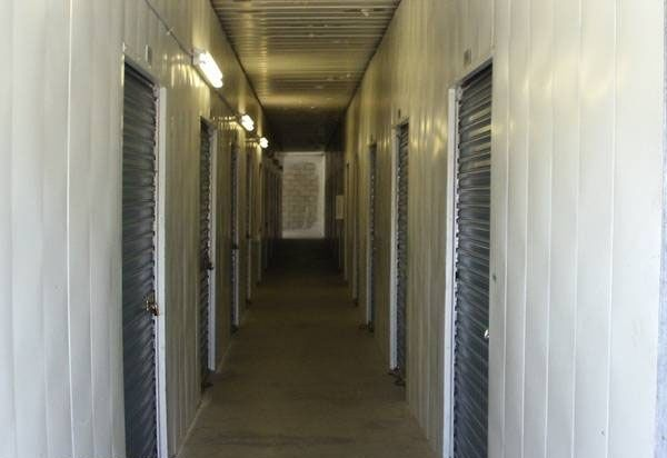 Super Storage Riverside 6637 Van Buren Riverside, CA - Photo 3
