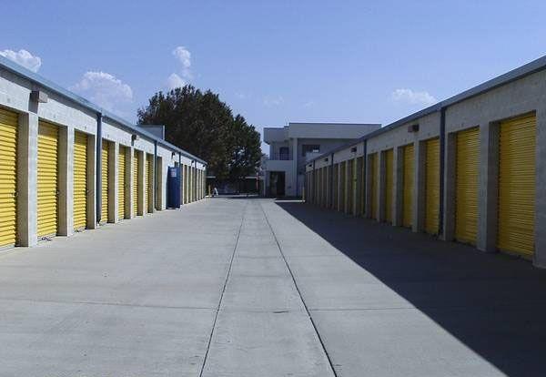 Super Storage Riverside 6637 Van Buren Riverside, CA - Photo 4