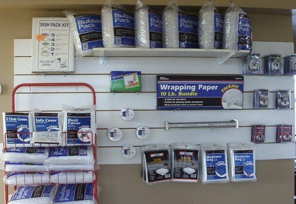 Super Storage Riverside 6637 Van Buren Blvd Riverside, CA - Photo 5