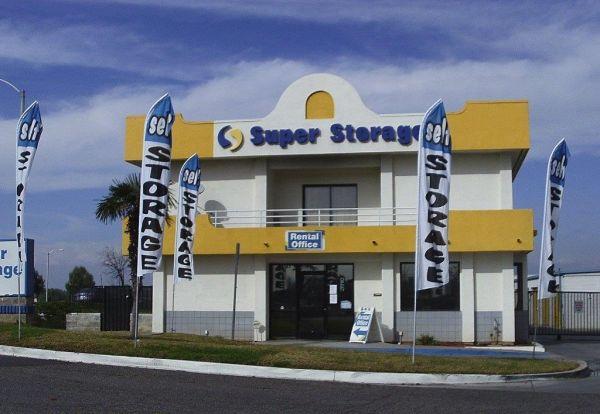 Super Storage Riverside 6637 Van Buren Riverside, CA - Photo 7
