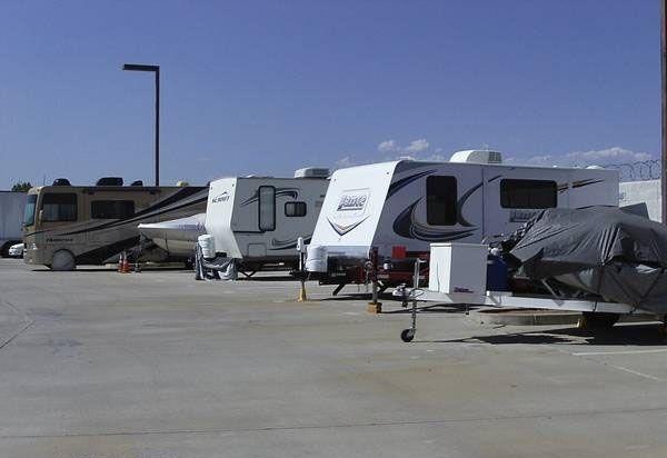 Super Storage Riverside 6637 Van Buren Blvd Riverside, CA - Photo 8