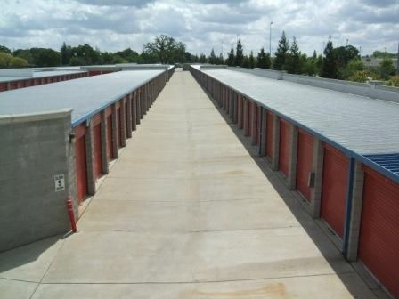 Storage Direct Roseville Lowest Rates Selfstorage Com