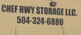 Chef Highway Storage 7310 Chef Menteur Highway New Orleans, LA - Photo 6