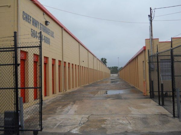 Chef Highway Storage 7310 Chef Menteur Highway New Orleans, LA - Photo 7