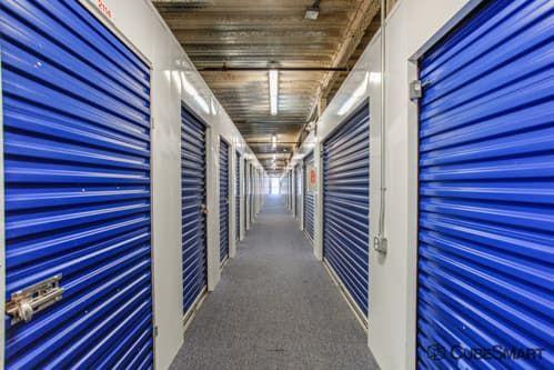 CubeSmart Self Storage - Philadelphia - 777 Mayfair Street 777 Mayfair Street Philadelphia, PA - Photo 3