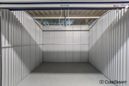 CubeSmart Self Storage - Philadelphia - 777 Mayfair Street 777 Mayfair Street Philadelphia, PA - Photo 5
