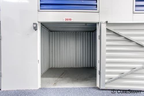CubeSmart Self Storage - Philadelphia - 777 Mayfair Street 777 Mayfair Street Philadelphia, PA - Photo 6