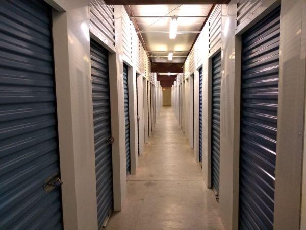 Easy Stop Storage - Tulsa North 12565 East 21st Street Tulsa, OK - Photo 4
