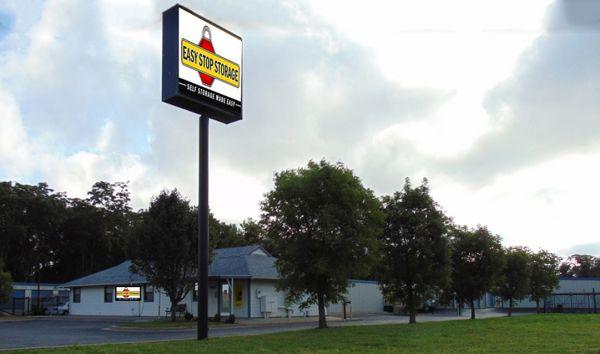 Easy Stop Storage - Tulsa South 6435 South Peoria Avenue Tulsa, OK - Photo 5