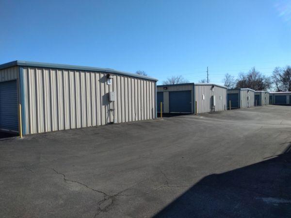 Easy Stop Storage - Tulsa South 6435 South Peoria Avenue Tulsa, OK - Photo 7