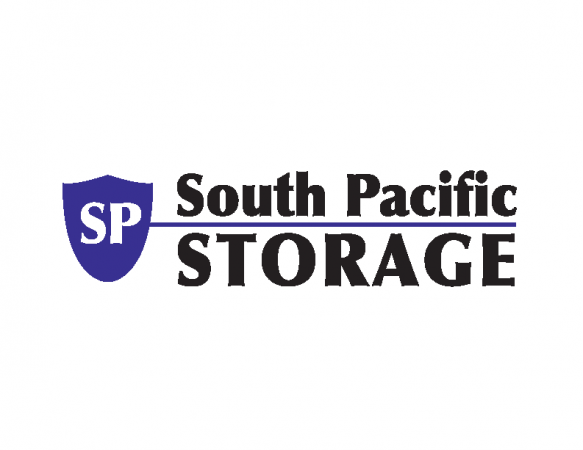 South Pacific Storage 15815 Pacific Street Omaha, NE - Photo 4