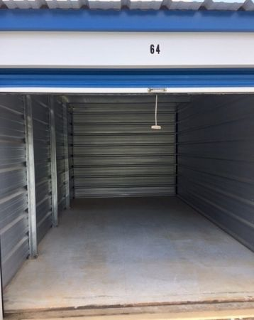 Major Self Storage 103 Hillview Circle Anderson, SC - Photo 3