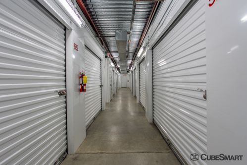 CubeSmart Self Storage - Frisco - 7749 Stonebrook Parkway 7749 Stonebrook Parkway Frisco, TX - Photo 3