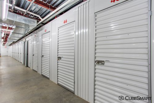 CubeSmart Self Storage - Frisco - 7749 Stonebrook Parkway 7749 Stonebrook Parkway Frisco, TX - Photo 4