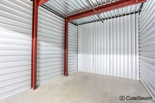 CubeSmart Self Storage - Frisco - 7749 Stonebrook Parkway 7749 Stonebrook Parkway Frisco, TX - Photo 5