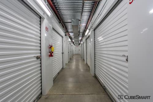 CubeSmart Self Storage - Frisco - 7749 Stonebrook Parkway 7749 Stonebrook Parkway Frisco, TX - Photo 3