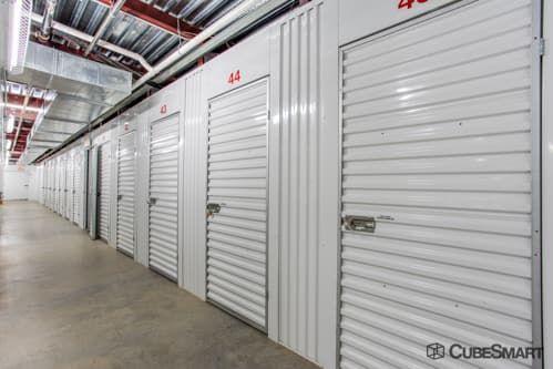 CubeSmart Self Storage - Frisco - 7749 Stonebrook Parkway 7749 Stonebrook Parkway Frisco, TX - Photo 4
