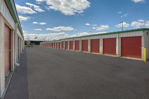 StorageMart - Douglas Ave, just east of 100th St 9821 Douglas Avenue Urbandale, IA - Photo 2