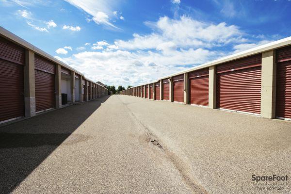 Town Centre Self Storage 3495 Denmark Avenue Eagan, MN - Photo 4