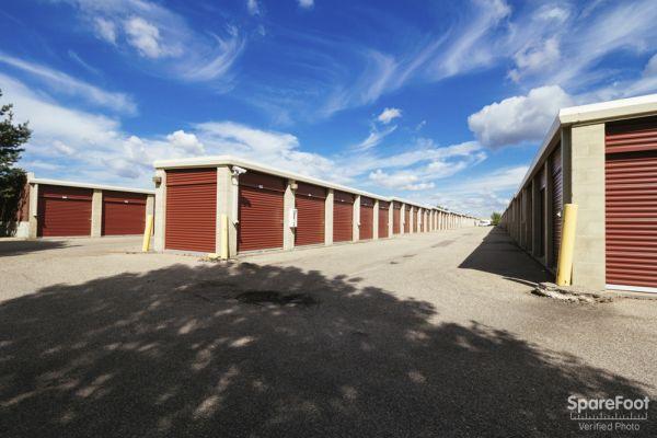 Town Centre Self Storage 3495 Denmark Avenue Eagan, MN - Photo 5