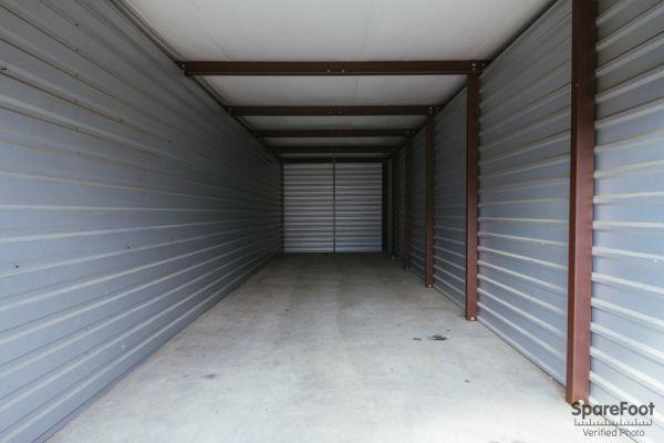 Town Centre Self Storage 3495 Denmark Avenue Eagan, MN - Photo 12