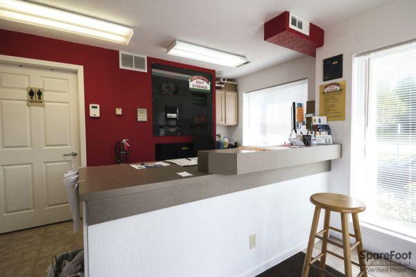 Town Centre Self Storage 3495 Denmark Avenue Eagan, MN - Photo 14