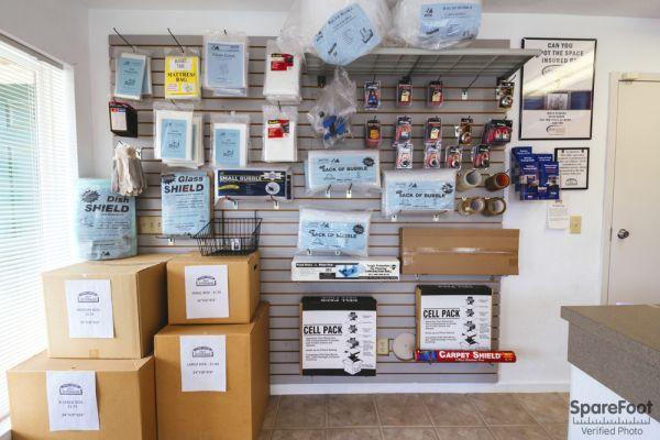 Town Centre Self Storage 3495 Denmark Avenue Eagan, MN - Photo 15