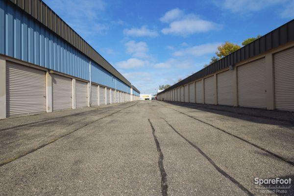 U-Save Park Self Storage 3800 Louisiana Avenue South St. Louis Park, MN - Photo 5