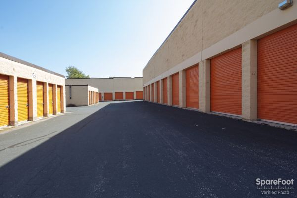 Gopher Mini Storage 10685 165th Street West Lakeville, MN - Photo 7