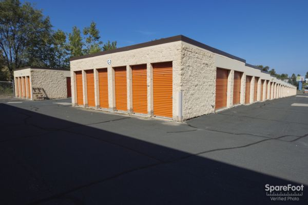 Gopher Mini Storage 10685 165th Street West Lakeville, MN - Photo 8