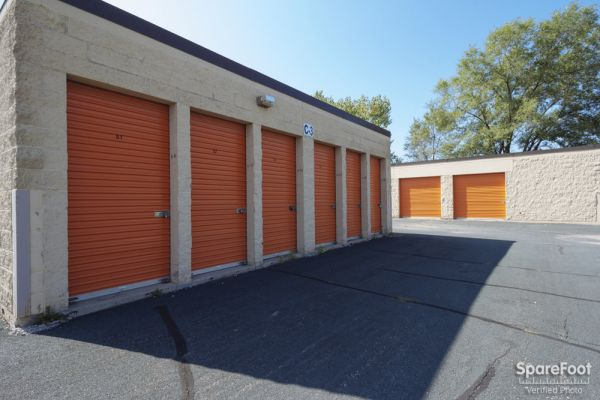Gopher Mini Storage 10685 165th Street West Lakeville, MN - Photo 10