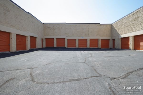 Gopher Mini Storage 10685 165th Street West Lakeville, MN - Photo 11