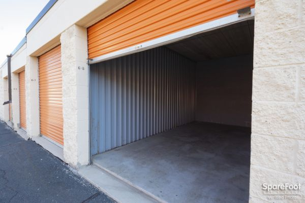 Gopher Mini Storage 10685 165th Street West Lakeville, MN - Photo 1