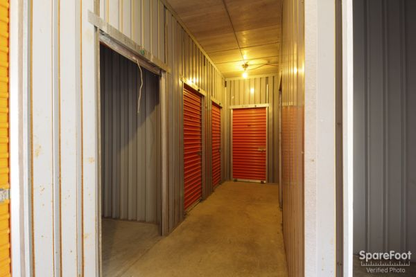 Gopher Mini Storage 10685 165th Street West Lakeville, MN - Photo 16