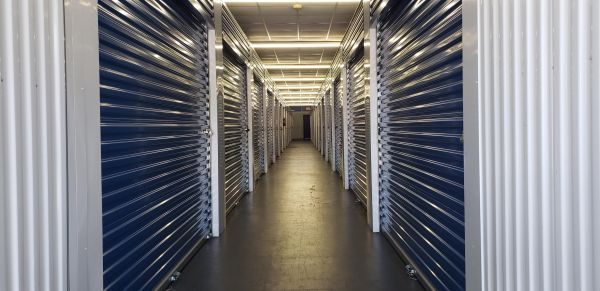 Storage Boss #1 223 West Pine Street Ponchatoula, LA - Photo 4