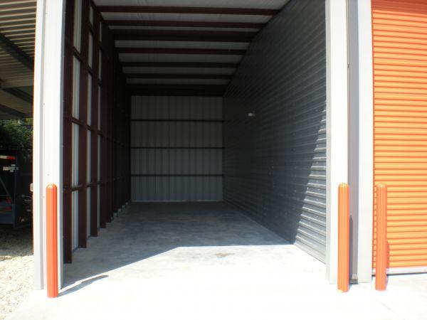 Storage Boss #2 1205 North Morrison Boulevard Hammond, LA - Photo 7