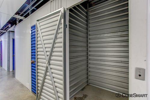 CubeSmart Self Storage - Austin - 2220 E Riverside Dr 2220 E Riverside Dr Austin, TX - Photo 4