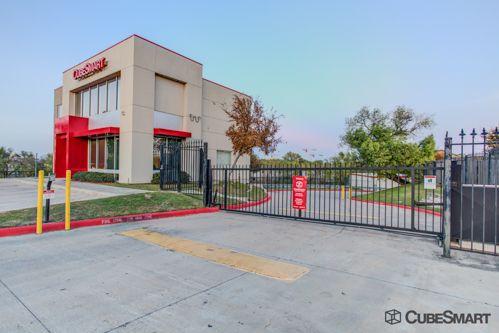 CubeSmart Self Storage - Austin - 2220 E Riverside Dr 2220 E Riverside Dr Austin, TX - Photo 6