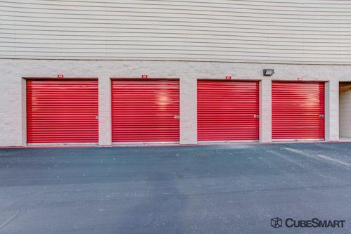 CubeSmart Self Storage - Austin - 2220 E Riverside Dr 2220 E Riverside Dr Austin, TX - Photo 8