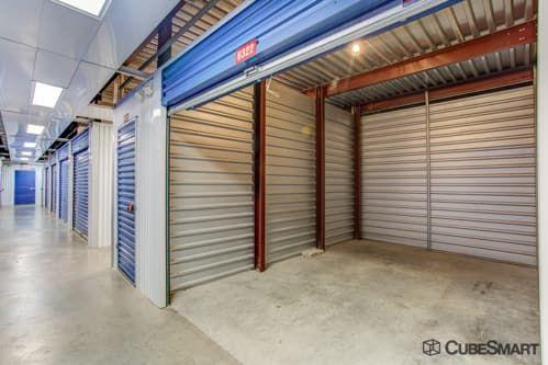 CubeSmart Self Storage - Austin - 2220 E Riverside Dr 2220 E Riverside Dr Austin, TX - Photo 5