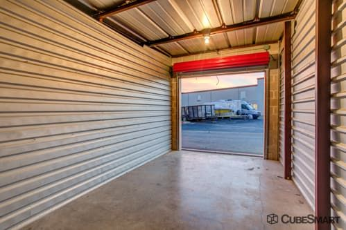 CubeSmart Self Storage - Austin - 2220 E Riverside Dr 2220 E Riverside Dr Austin, TX - Photo 9